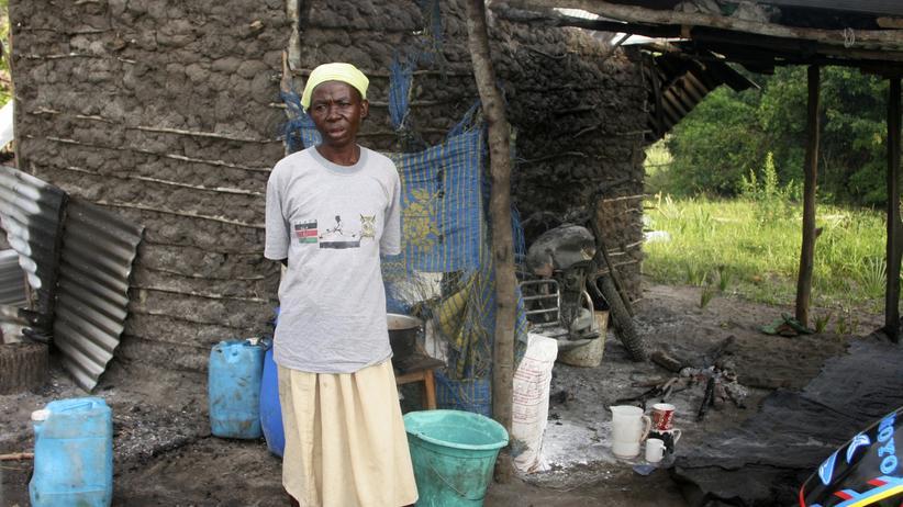 Kenia Lamu Anschlag