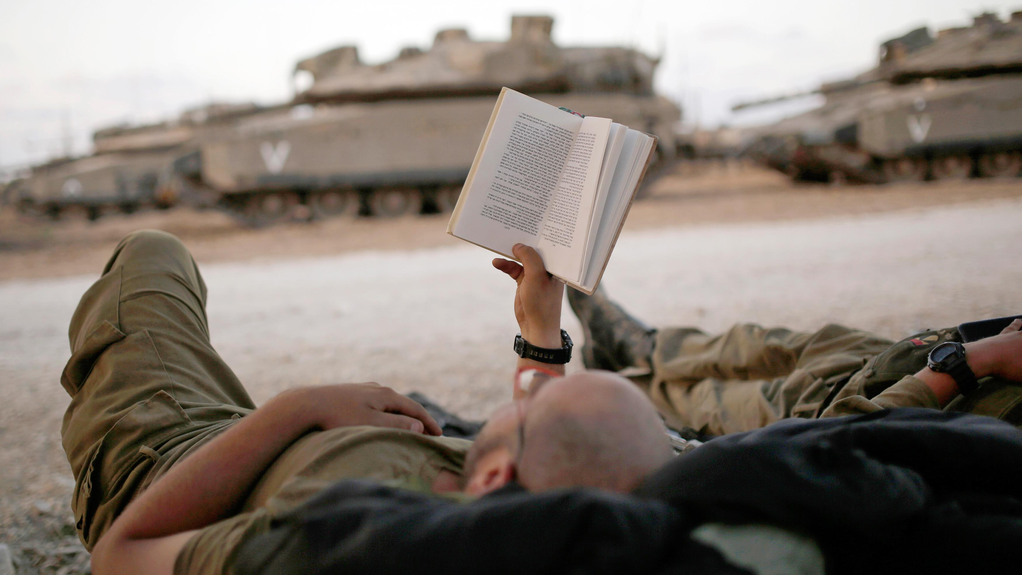 Waffenruhe im Gazakrieg um einen Tag verlängert