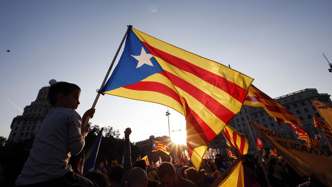 Spanien partnersuche