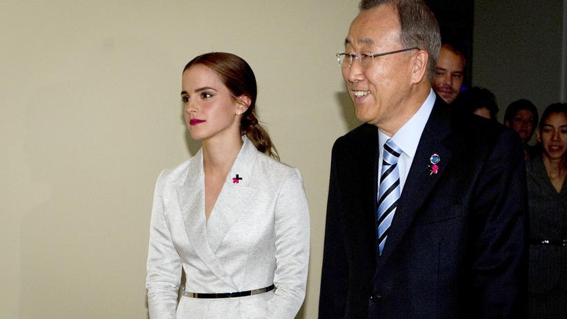 Gleichberechtigung : Island plant UN-Frauenkonferenz ohne Frauen