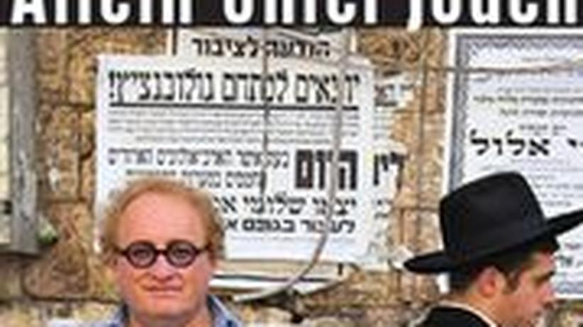 Israelische frauen, die einen amerikanischen mann suchen