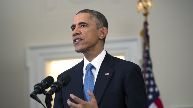 Politik, USA-Kuba, Raúl Castro, Barack Obama, Franziskus, Kuba, USA, Havanna
