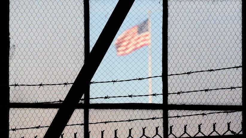 Politik, Geheimgefängnisse, CIA, Folter, Misshandlung, Barack Obama, USA, Osama bin Laden, Polen, Ewa Kopacz, Nordafrika, Vereinte Nationen, Waterboarding, Kuba, Rumänien, Saudi Arabien, Guantánamo