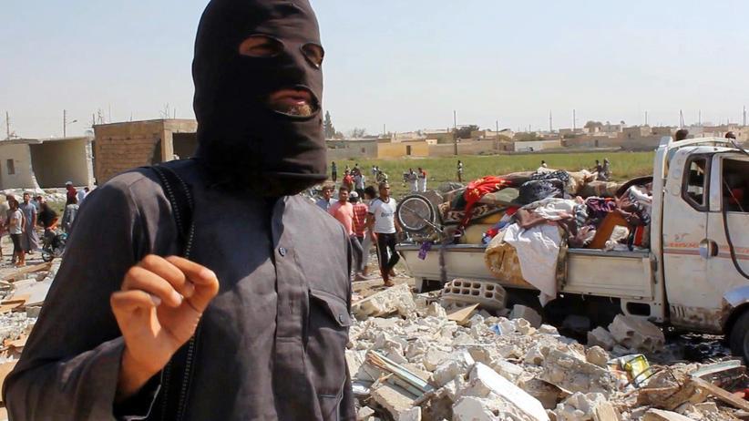 Politik, Terrorismus, Al-Kaida-Anschlag, Islamischer Staat, Islamistischer Terrorismus, Charlie Hebdo, Osama bin Laden, Attentat, Anwar al-Awlaki, Frankreich, Terrorgefahr, Jemen