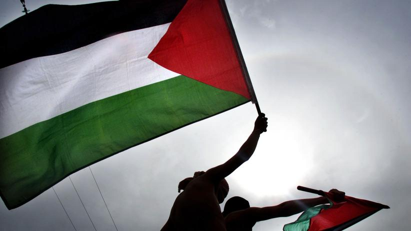 Terroranschläge: US-Gericht verurteilt Palästinenser zu Schadensersatz