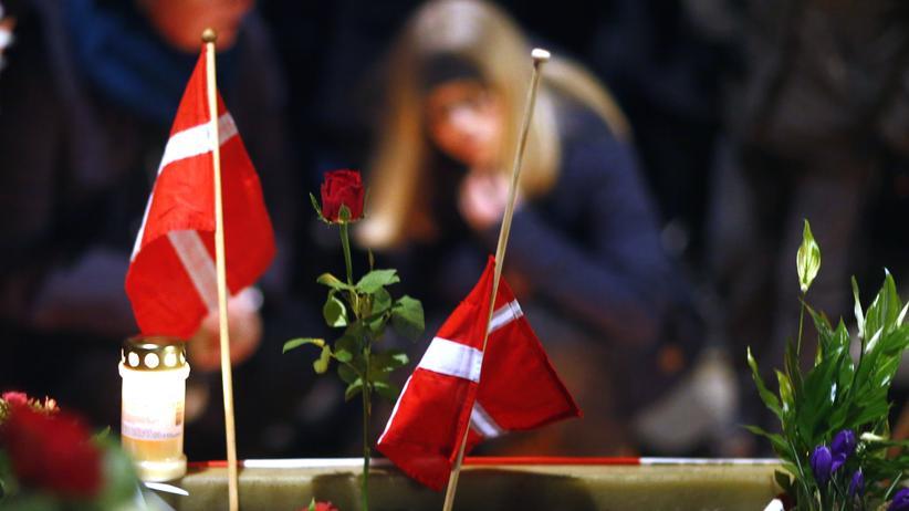 Terror in Kopenhagen: Politik, Terror in Kopenhagen, Dänemark, Kopenhagen, Attentat, Fremdenfeindlichkeit, Migrant, Integration, Facebook