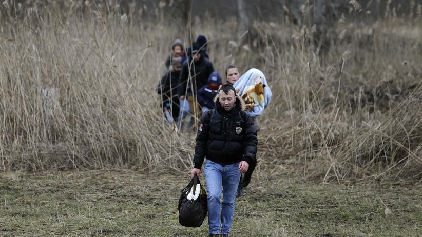 Arbeitslosigkeit: Kosovo braucht einen Beschäftigungspakt mit der EU