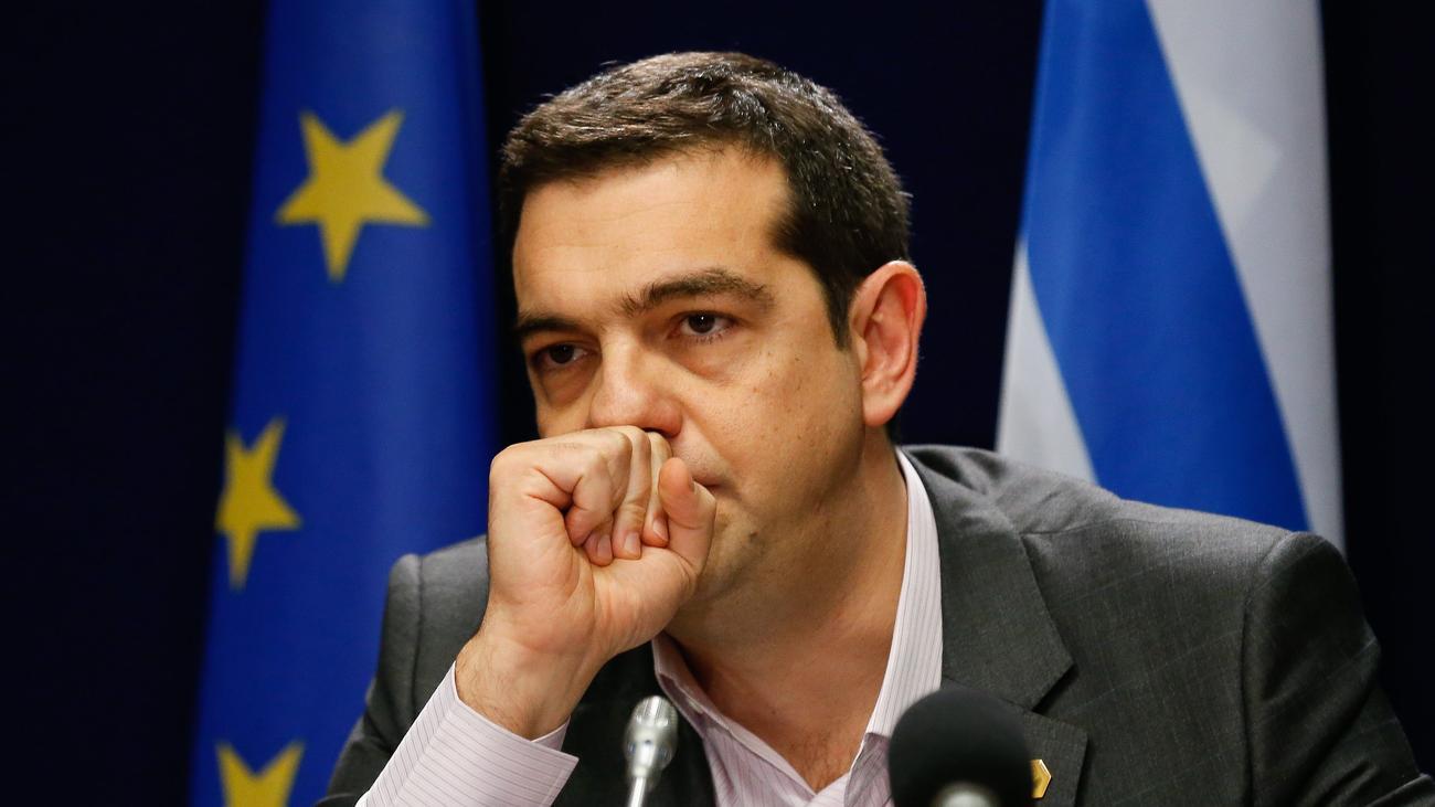 Partnersuche griechenland kostenlos