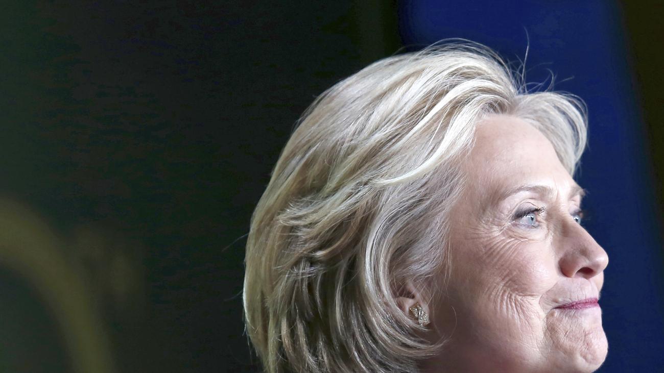 präsidentschaftswahlen usa