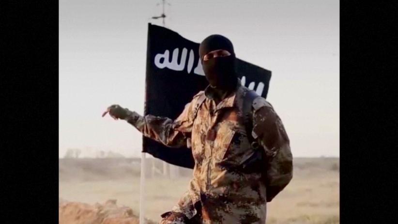 Terrorismus: Gesellschaft, Terrorismus, Terrorismus, Video, Libyen, Ägypten, Äthiopien