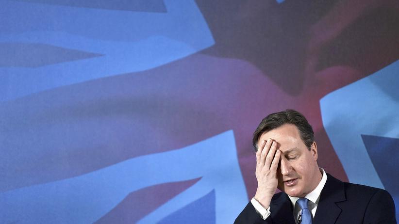 Politik, Großbritannien, Parlamentswahl, Wahlkampf, David Cameron, Großbritannien, Ed Miliband, BBC, Europäische Union, Nick Clegg, Finanzkrise, François Hollande, Haushalt, Premierminister, Staatsverschuldung, UKIP
