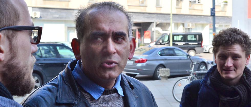 Integration Brain Drain Ausbeutung Einwanderer Rumänien