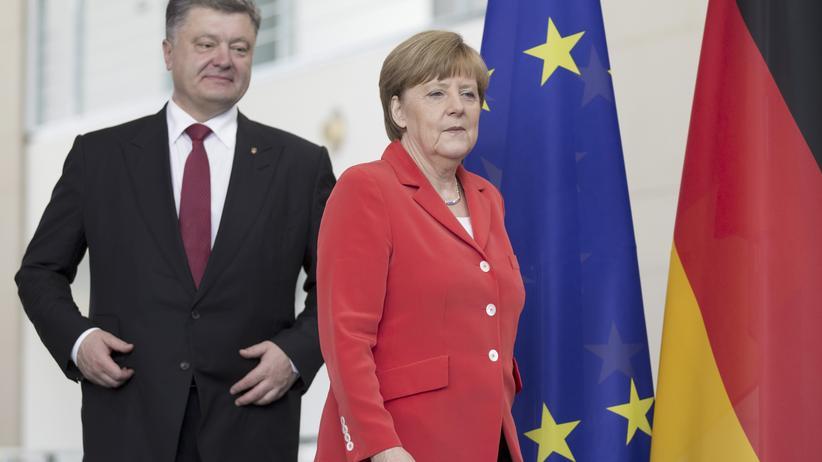 Politik, Ukraine, Ukraine, Assoziierungsabkommen, Europäische Union, Angela Merkel, Herman van Rompuy, EU-Botschafter, Georgien, Johannes Hahn, Russland, Moldau, Riga, Europa