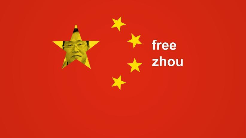 Politik, Bürgerrechte in China, Bürgerrechte, China, Gefängnis, Folter, Peking