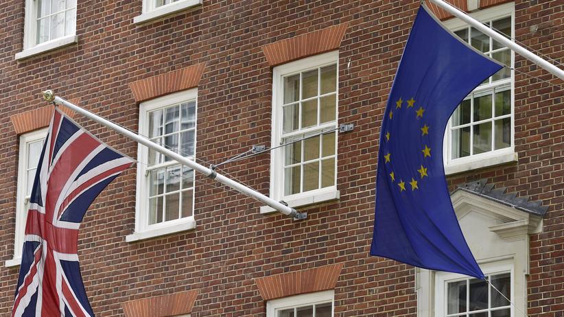 EU-Referendum in Großbritannien: Höchste Zeit für schlaflose Nächte