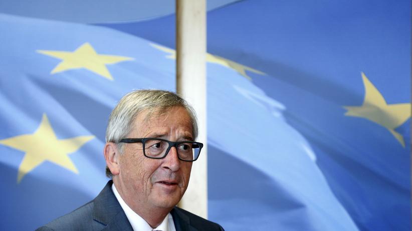 EU-Reformen: Europa erlahmt