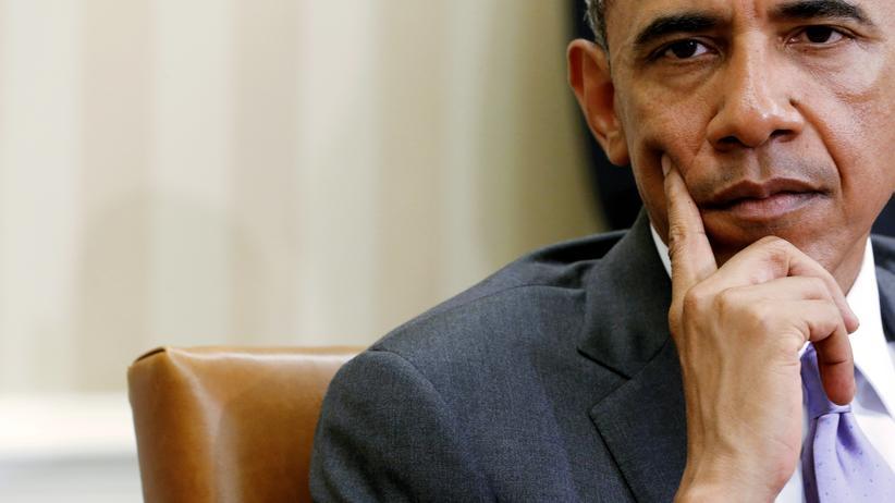 Politik, USA zu Griechenland, Schulden, Alexis Tsipras, Angela Merkel, Barack Obama, USA, Griechenland
