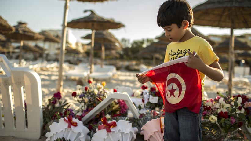 Politik, Terroranschlag in Tunesien, Terroranschläge, Tunesien, Tourismus, Tunis