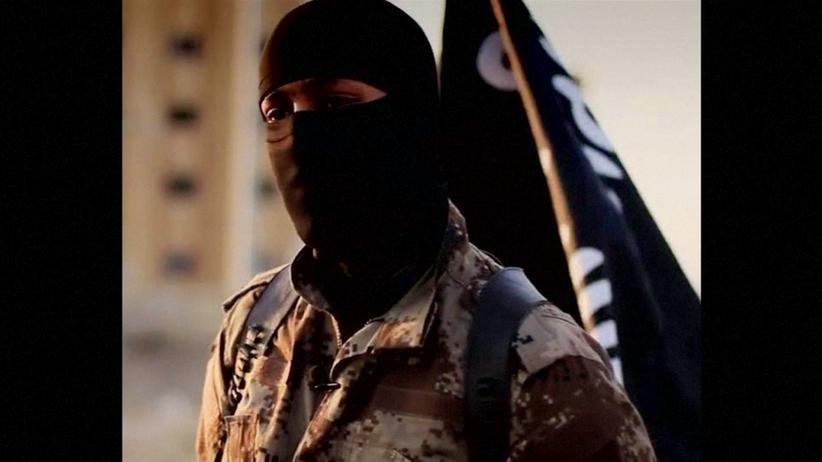 IS-Propaganda: Wenn der Dschihadist zum Poeten wird