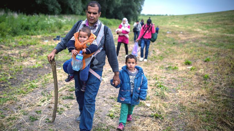 Gesellschaft, Flüchtlinge, Ungarn, Serbien, Flüchtling, Hilfsorganisation, Mazedonien, Türkei, Waffenschmuggel, Griechenland, Aleppo, Europa, Izmir, Westeuropa