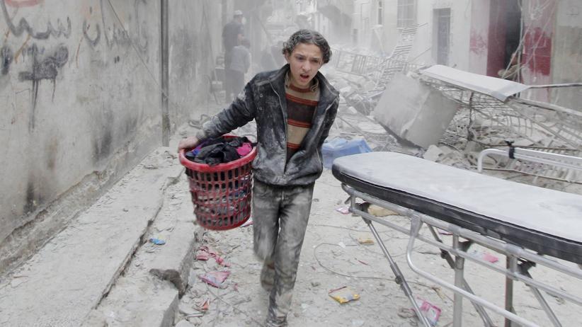 Politik, Bürgerkrieg in Syrien, Syrien, Islamischer Staat, Bürgerkrieg, Baschar al-Assad, Latakia, Wladimir Putin, Luftwaffe, Russland, USA, Aleppo, Damaskus, Europa