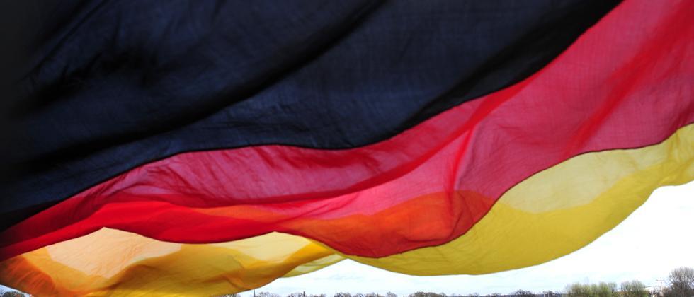 Deutschland Reisewarnung Kanada