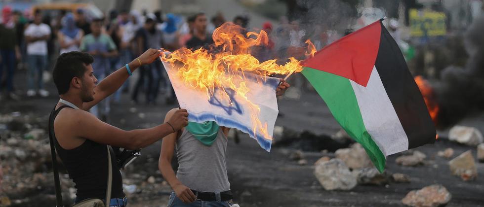 http://img.zeit.de/politik/ausland/2015-10/nahost-konflikt-israel-palaestinenser/cinema__980x420