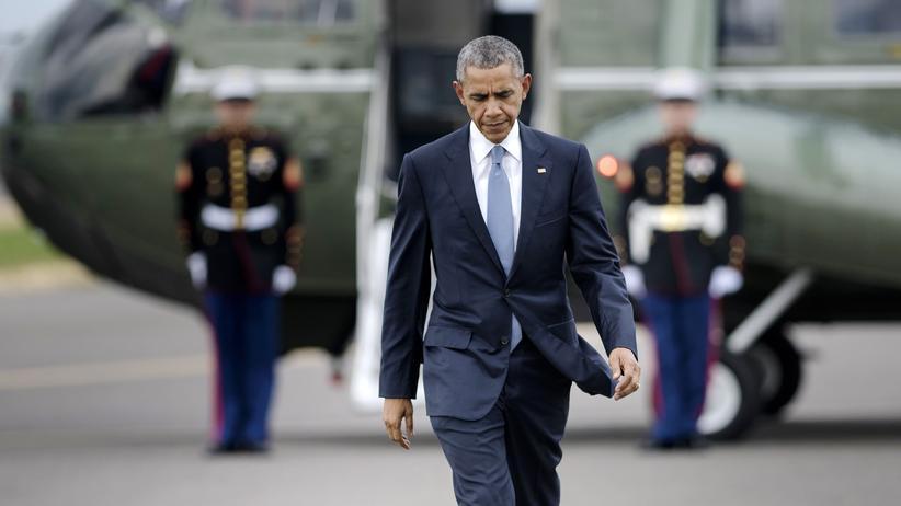 Politik, Syrien, Barack Obama, John Kerry, Syrien, Russland, US-Militär, US-Regierung
