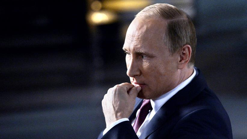 Arktis: Russland stellt Militärbasis am Nordpol fertig