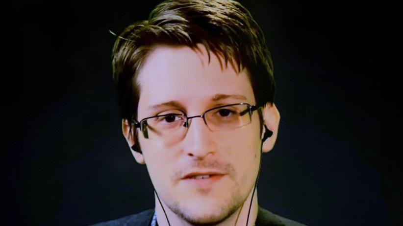 Whistleblower: Der Whistleblower Edward Snwoden erwägt eine Rückkehr in die USA.