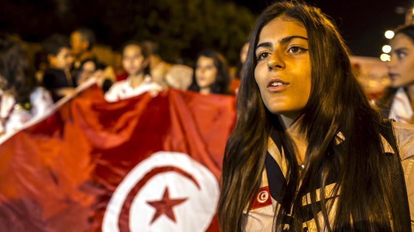 Tunesien: Zu früh gefreut