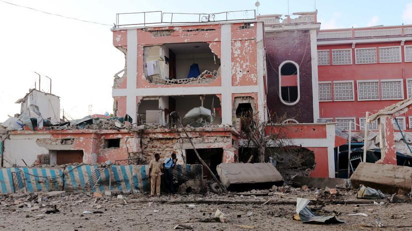 somalia-hotel-anschlag