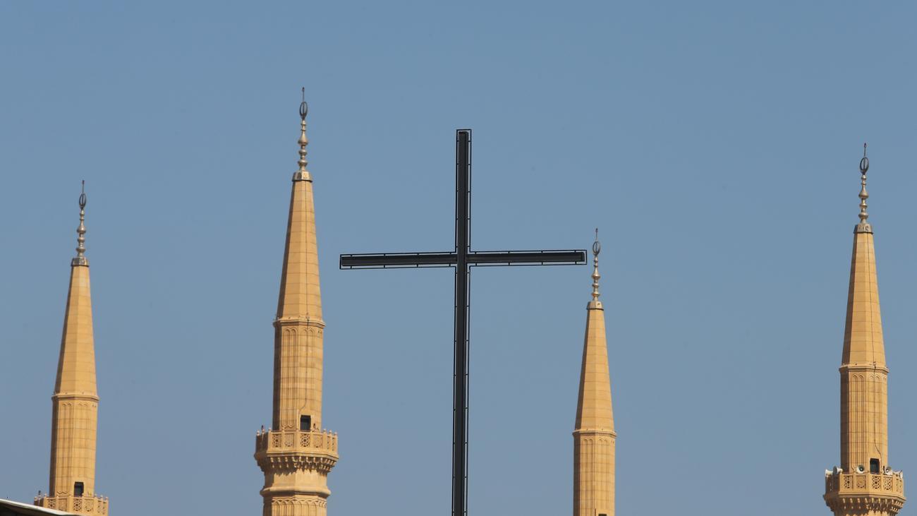 Kirche partnersuche