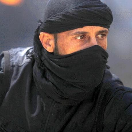 IS-Kämpfer: Die drei Grundformen des Dschihad