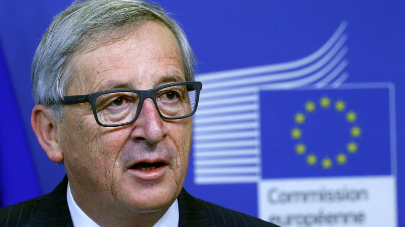 Europa: EU-Kommission prüft Rechtsstaatlichkeit Polens
