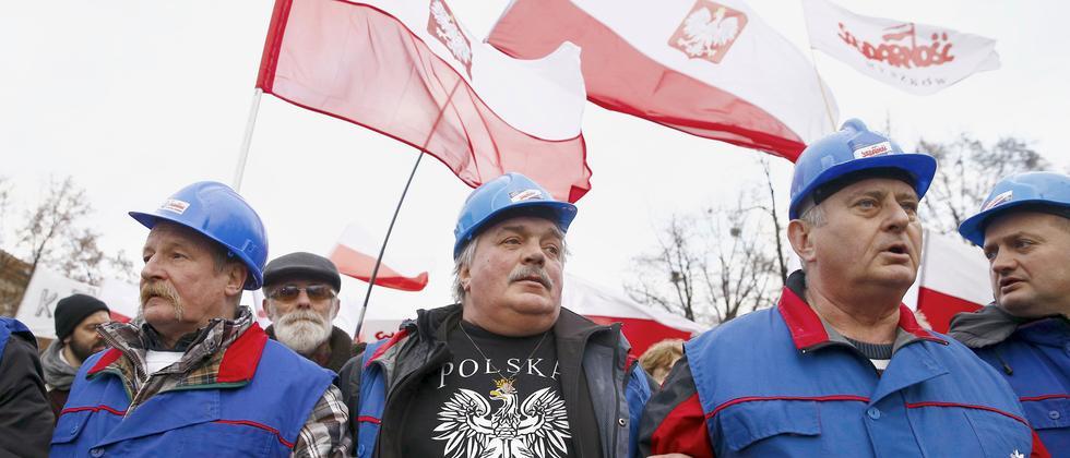 Polen PiS