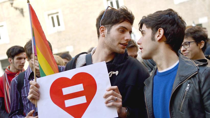 gleichgeschlechtliche-partnerschaft-italien