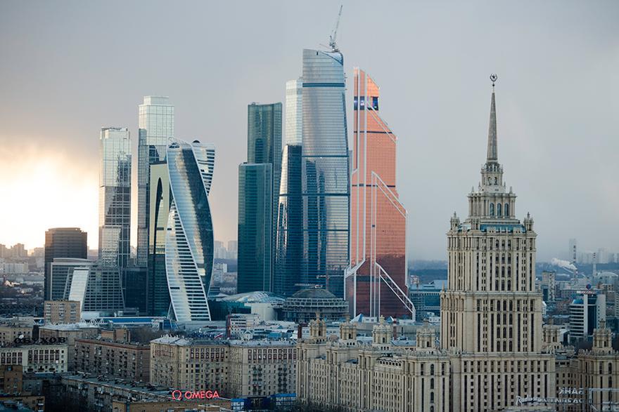 Moskau Images Usseek Com
