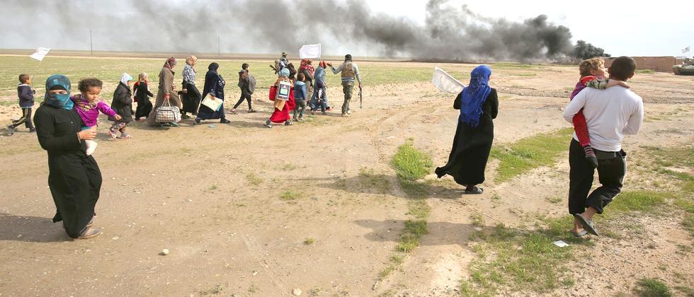 terrorismusbekaempfung-bruessel-anschlaege-strategien-irak-samarra