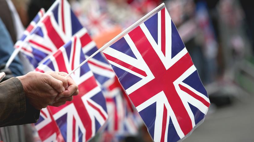 Brexit: Am 23. Juni stimmen die Briten über den Verbleib in der EU ab.