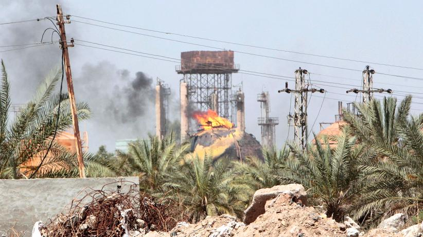 islamischer-staat-jemen-irak