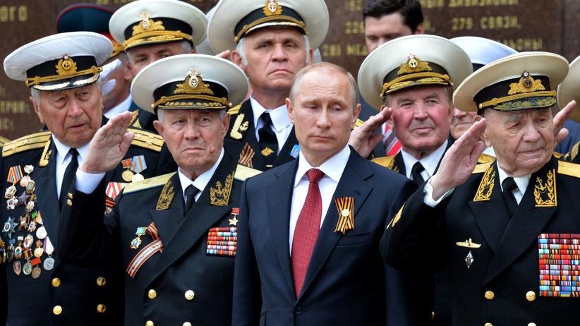 Menschenrechte: Der Europarat würde ohne Russland auskommen