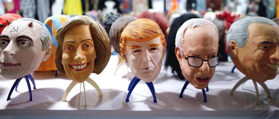 krise-liberalismus-donald-trump-kapitalismus-patriotismus-rechtspopulismus-masken