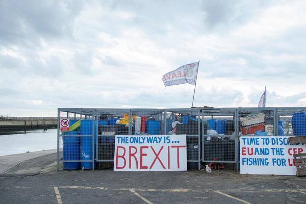 brexittour-ramsgate