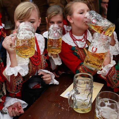 deutsch, polnische-beziehung, 25-jahre