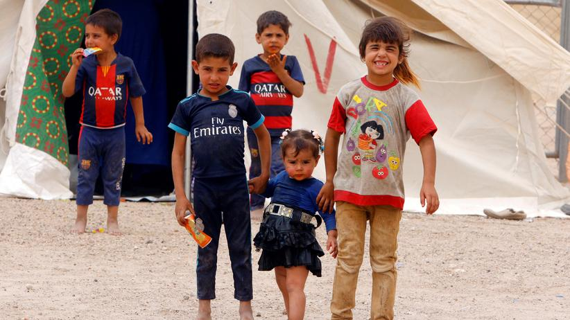 fluechtlinge-weltweit