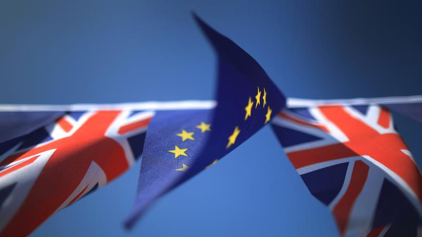 EU-Abstimmung: Diese Nacht verändert Europa