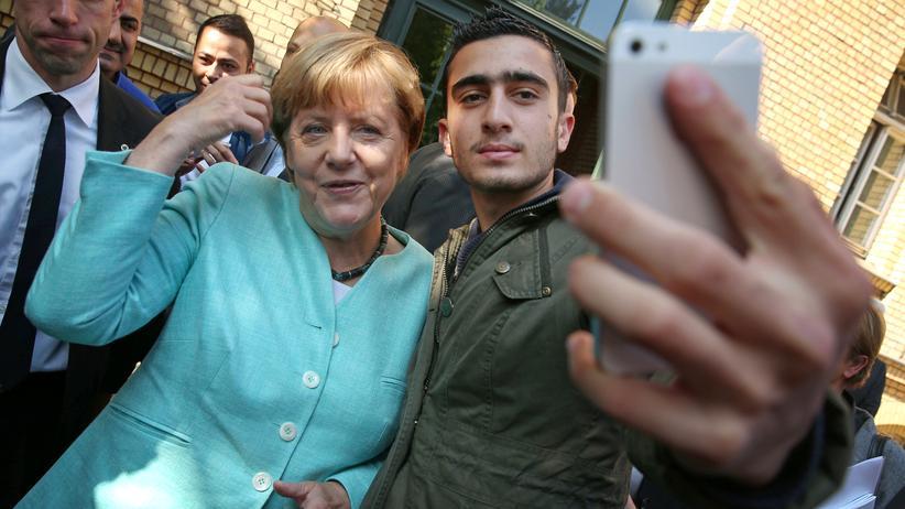 Polnisch-deutsche Freundschaft: Fünf fiese Fragen an Deutschland