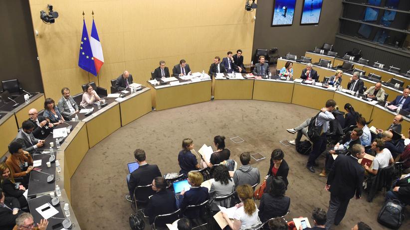 anschlaege-paris-untersuchungsausschuss-Georges Fenech