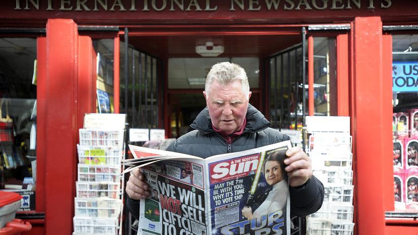 britische-zeitungen-times-the-sun-brexit